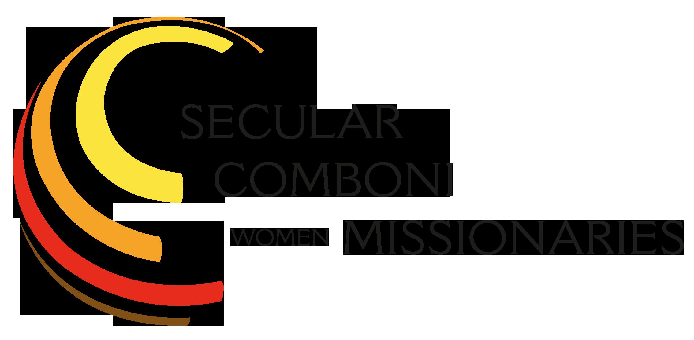 Missionarie Secolari Comboniane